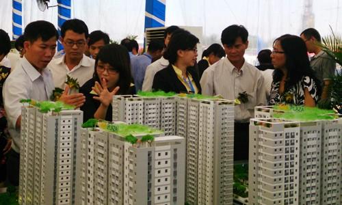 3 thách thức lớn chờ đón môi giới bất động sản - Ảnh 1.
