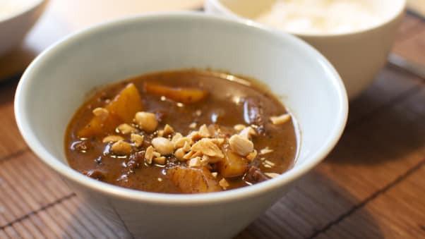 [eMagazine] Tan chảy đầu lưỡi với những món ăn ngon nhất thế giới - Ảnh 2.