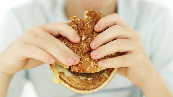 [eMagazine] Tan chảy đầu lưỡi với những món ăn ngon nhất thế giới - Ảnh 12.