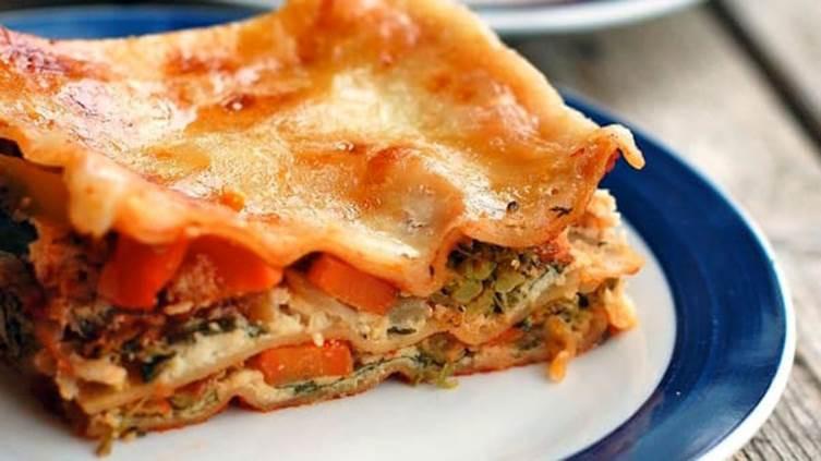 [eMagazine] Tan chảy đầu lưỡi với những món ăn ngon nhất thế giới - Ảnh 32.