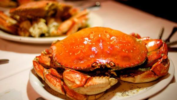 [eMagazine] Tan chảy đầu lưỡi với những món ăn ngon nhất thế giới - Ảnh 34.