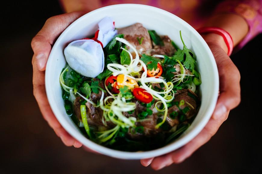 [eMagazine] Tan chảy đầu lưỡi với những món ăn ngon nhất thế giới - Ảnh 38.