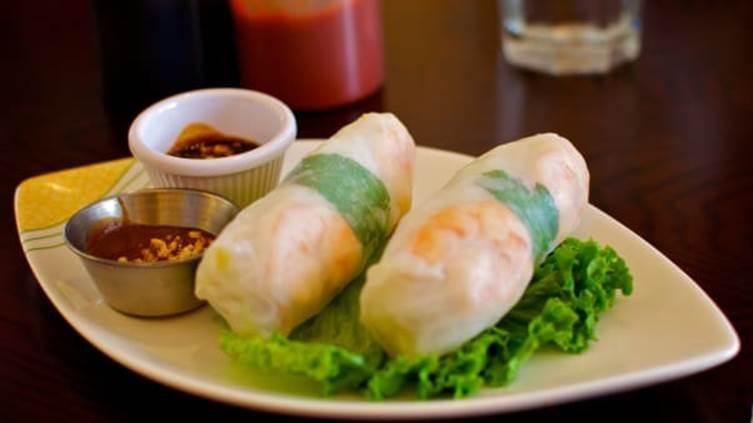 [eMagazine] Tan chảy đầu lưỡi với những món ăn ngon nhất thế giới - Ảnh 40.