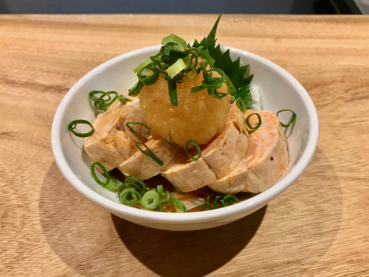 [eMagazine] Tan chảy đầu lưỡi với những món ăn ngon nhất thế giới - Ảnh 44.