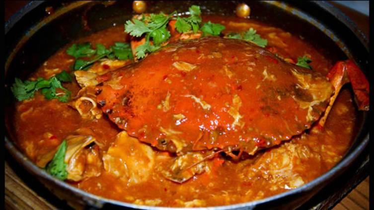 [eMagazine] Tan chảy đầu lưỡi với những món ăn ngon nhất thế giới - Ảnh 46.
