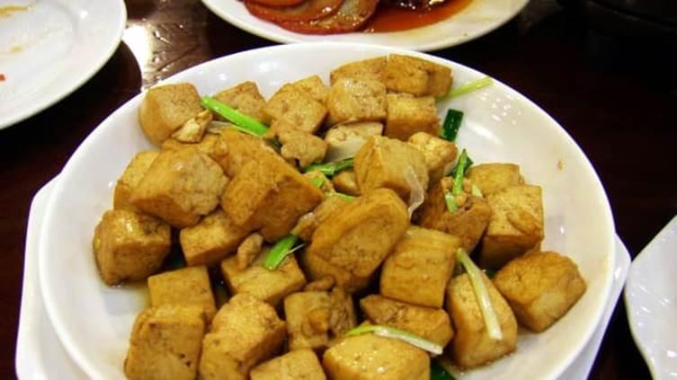 [eMagazine] Tan chảy đầu lưỡi với những món ăn ngon nhất thế giới - Ảnh 52.
