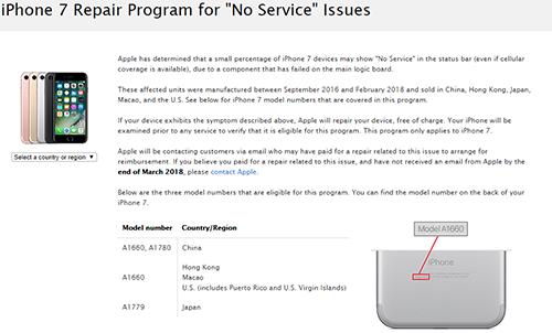 iPhone tại Việt Nam không nhận mạng sau khi lên iOS 12.1.4 - Ảnh 2.