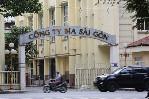 Nỗi niềm thương hiệu Việt - Ảnh 1.