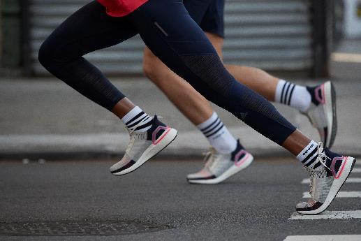 Adidas tạo nên siêu phẩm giày chạy Ultraboost 19 - Ảnh 3.