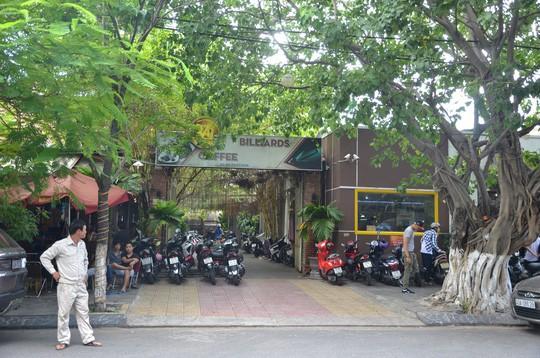 Phó Thủ tướng chỉ đạo thực hiện nghiêm kết luận thanh tra ở Đà Nẵng - Ảnh 1.