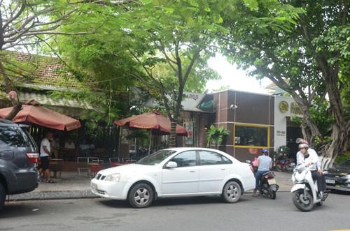 Đà Nẵng vô tư phung phí công sản cho Vũ nhôm - Ảnh 1.