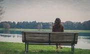 Tôi lại sai lầm trong tình yêu sau 12 năm hôn nhân thất bại - Ảnh 1.