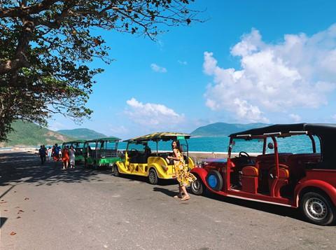 Hộp bắt sóng và điều khiến du khách bất ngờ khi đến Côn Đảo - Ảnh 13.