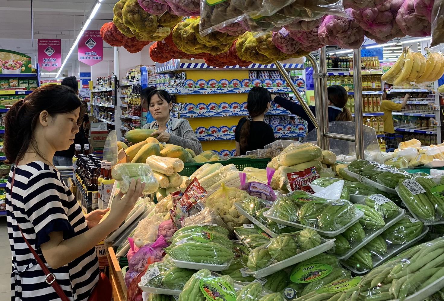 [eMagazine] - Toàn cảnh thị trường bán lẻ Việt Nam: Cuộc chơi chỉ mới bắt đầu! - Ảnh 8.