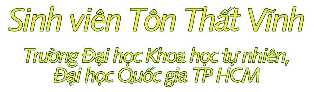"""[eMagazine] - """"Teen"""" công dân tiêu biểu TP HCM, họ là ai? - Ảnh 9."""
