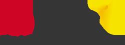 Đưa trường học đến thí sinh 2019 tại Bạc Liêu: Chọn ngành học theo năng lực - Ảnh 5.