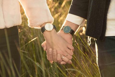 Phụ nữ thực sự nghĩ gì về đồng hồ đeo tay của nam giới? - Ảnh 6.
