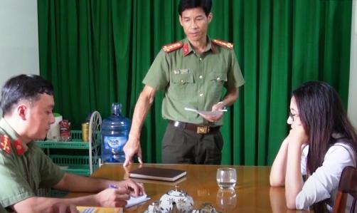 Xử lý cò đất tung tin thất thiệt ở Quảng Ngãi - Ảnh 1.