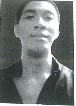 Công an huyện Bình Chánh truy tìm gã đàn ông tông chết người rồi bỏ trốn - Ảnh 1.