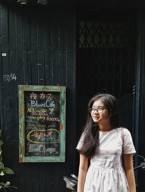 Lạc bước Tokyo giữa lòng Sài Gòn hoa lệ - Ảnh 5.