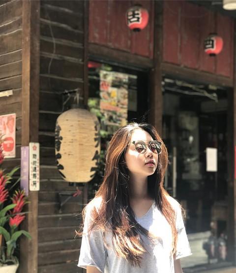 Lạc bước Tokyo giữa lòng Sài Gòn hoa lệ - Ảnh 8.
