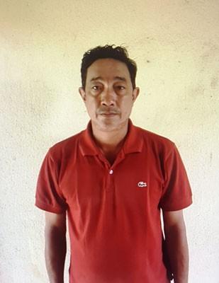 Vụ xưng nhà báo tống tiền CSGT Tiền Giang: Dấu hiệu bỏ lọt tội phạm - Ảnh 2.