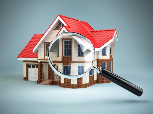 Rủi ro thường gặp khi mua bán nhà đất - Ảnh 2.