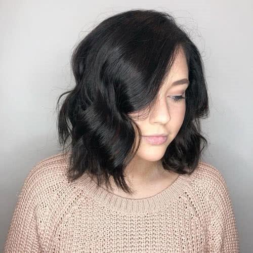 10 xu hướng màu tóc nhuộm cho năm 2019 - Ảnh 2.