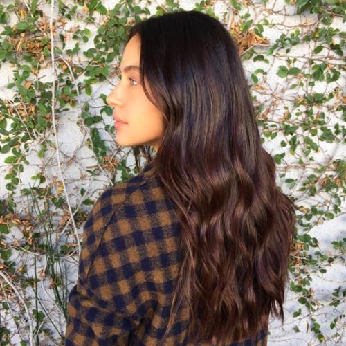 10 xu hướng màu tóc nhuộm cho năm 2019 - Ảnh 3.