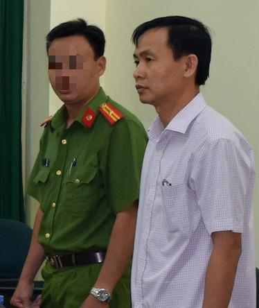 Cựu Giám đốc Imex Trà Vinh đã làm gì khi gây thiệt hại hơn 216 tỉ đồng? - Ảnh 1.