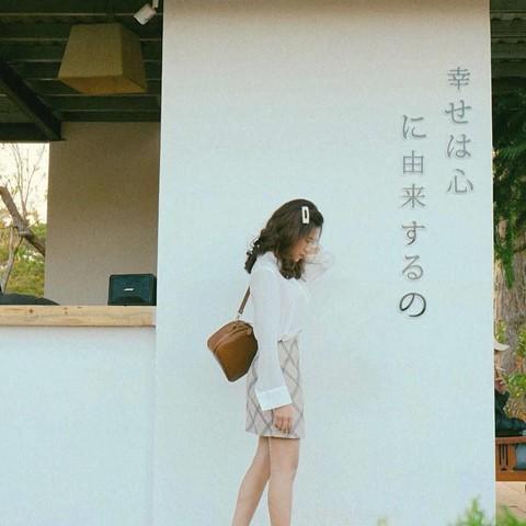 Check-in quán cà phê mới toanh ở Đà Lạt, đẹp tựa Nhật Bản - Ảnh 2.