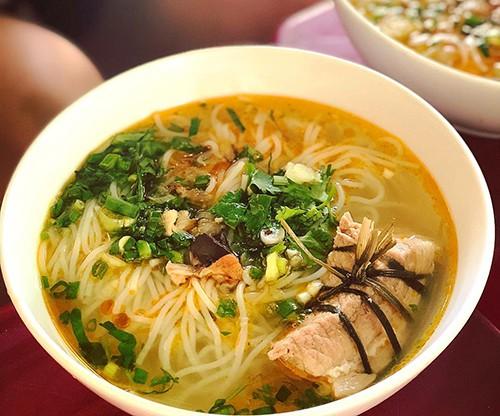 10 món ăn đường phố hấp dẫn ở Quy Nhơn - Ảnh 10.
