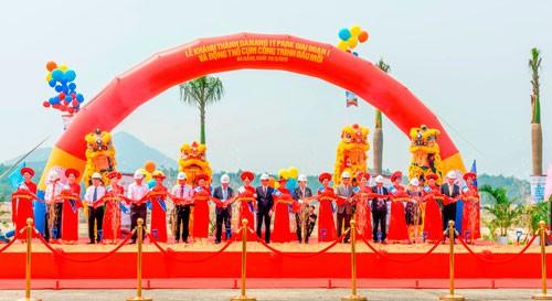 Đà Nẵng xây khu công nghệ thông tin lớn nhất nước