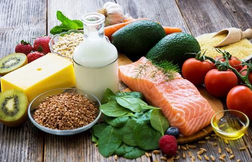 Bán lẻ Pháp phụ thuộc thị trường organic