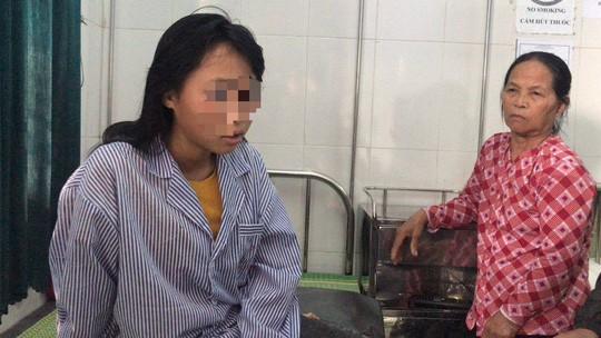 Vụ nữ sinh bị lột đồ, đánh đập dã man: Thất bại trong cách giáo dục - Ảnh 1.