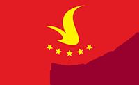 Đưa trường học đến thí sinh 2019 tại Bạc Liêu: Ban tư vấn hùng hậu, học sinh háo hức - Ảnh 6.