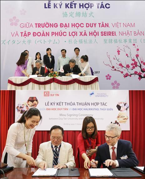 """Ngành Điều dưỡng Duy Tân với học bổng """"Xuất ngoại"""" Photo-1-155209833393937699574"""