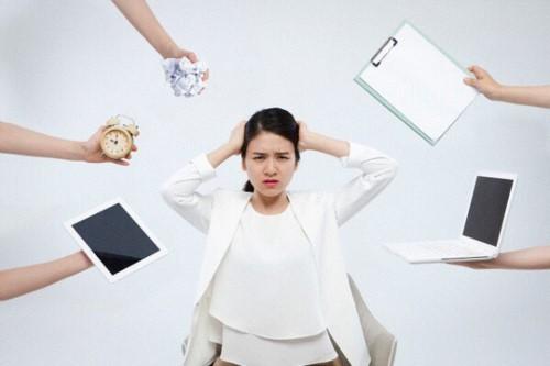 6 lý do khiến bạn khó tìm được việc - Ảnh 1.