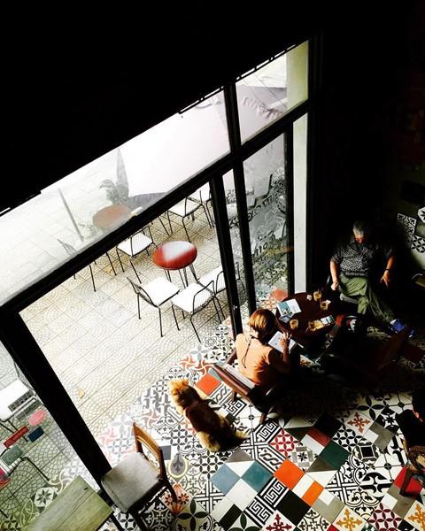 5 homestay giá hạt dẻ, view đẹp ở Đà Nẵng cho dịp 30/4 - Ảnh 15.