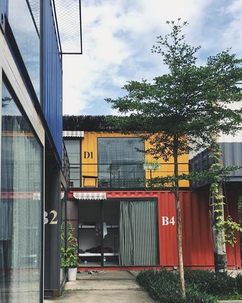 5 homestay giá hạt dẻ, view đẹp ở Đà Nẵng cho dịp 30/4 - Ảnh 9.