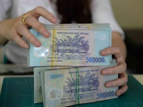 Cuộc chơi mới của các công ty chứng khoán Việt - Ảnh 1.