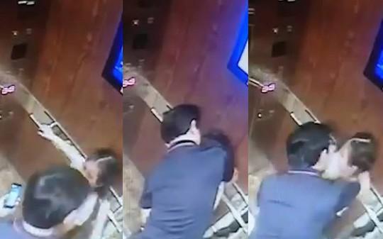 Uy ban Tu phap Giai quyet cham vu Nguyen Huu Linh trong khi vu viec khong phuc tap!