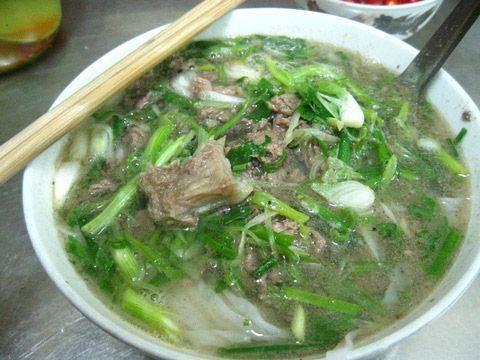 8 món ăn Đông Nam Á tuyệt ngon không thể bỏ qua - Ảnh 3.