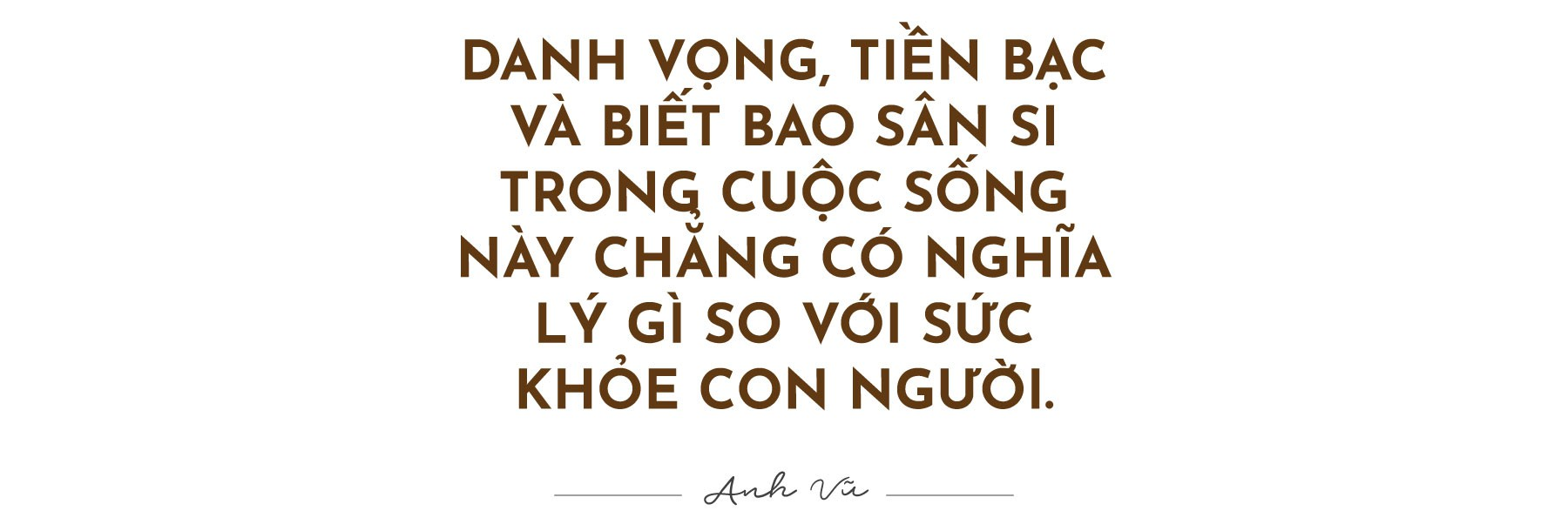 [eMagazine] - Lời gan ruột của nghệ sĩ hài Anh Vũ trước khi đột ngột qua đời ở Mỹ - Ảnh 11.