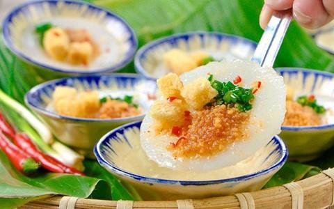 Đến Phú Yên ăn gì khi ở trung tâm thành phố? - Ảnh 1.