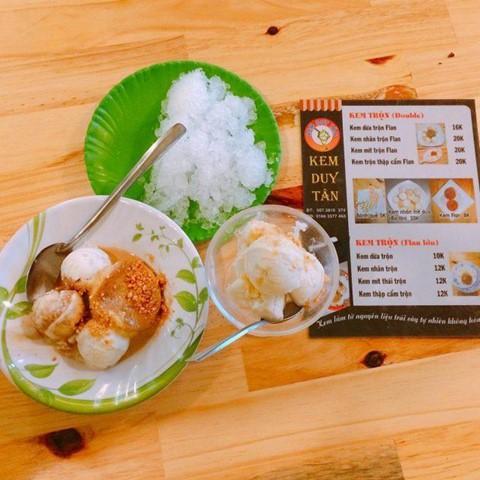 Đến Phú Yên ăn gì khi ở trung tâm thành phố? - Ảnh 6.