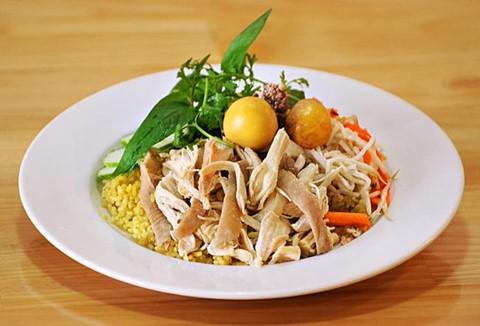 Đến Phú Yên ăn gì khi ở trung tâm thành phố? - Ảnh 9.