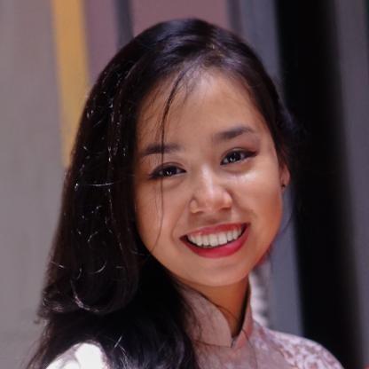 4 doanh nhân trẻ Việt lọt top 30 under 30 châu Á năm 2019 - Ảnh 1.