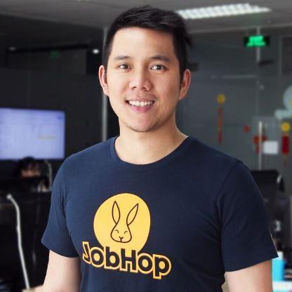 4 doanh nhân trẻ Việt lọt top 30 under 30 châu Á năm 2019 - Ảnh 2.