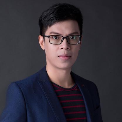 4 doanh nhân trẻ Việt lọt top 30 under 30 châu Á năm 2019 - Ảnh 3.
